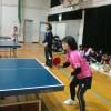 第5回新宮町卓球大会 成績報告のサムネイル