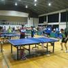 第九回新宮町親善交流卓球大会が開催されましたのサムネイル