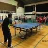 第8回新宮町ふれあい卓球教室が開催されました。のサムネイル