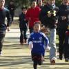 第33回新宮町マラソン大会・第16回ジュニア駅伝大会が開催されました。のサムネイル