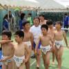 第39回町子ども相撲大会(町体育協会主催)が行われました。のサムネイル