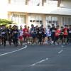 11月3日(祝)第59回新宮町駅伝大会が開催されました。のサムネイル
