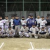 野球部大会結果報告のサムネイル