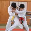 第45回町少年武道大会が開催されました。のサムネイル