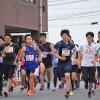 第61回新宮町駅伝大会が開催されました。のサムネイル